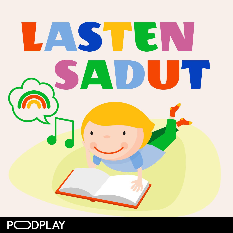 Lasten Sadut