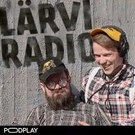 Lärviradio