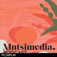 Mutsimedian podcast