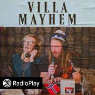 Radio Villa Mayhem