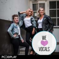 We Love Vocals