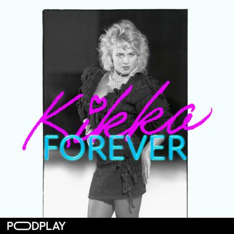 Kikka Forever