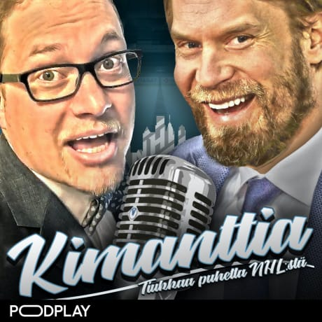 Kimanttia