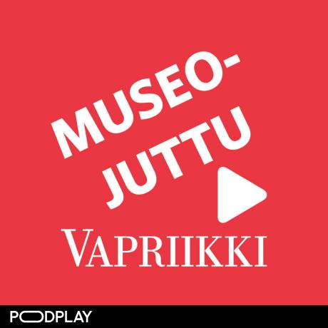 Museojuttu