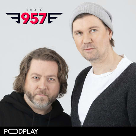 Radio 957