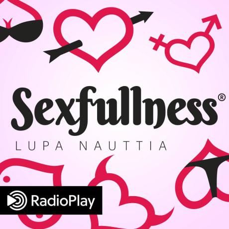 Sexfullness