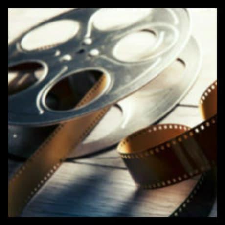 Tunti elokuvamusiikkia
