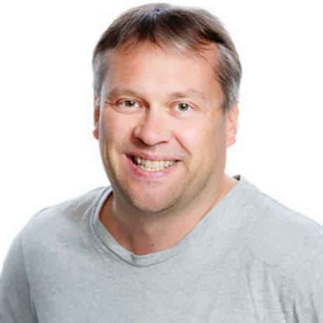 FUN Tampereen Aamu
