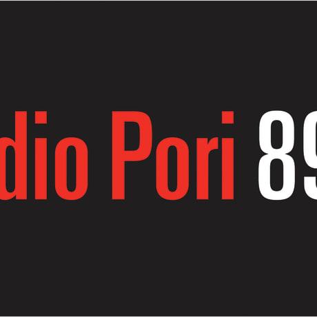 Radio Porin lauantai