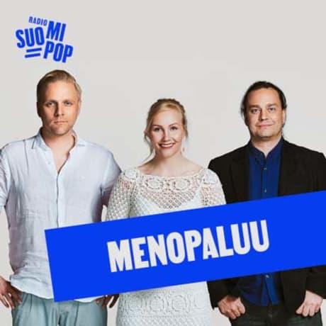 Menopaluu